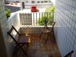 Aluga-se Apartamento em Guarapari P/ Temporada