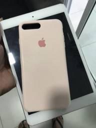 Capa original Apple iPhone 7/8 plus
