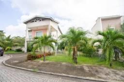 Casa com 4 dormitórios à venda, 267 m² por R$ 580.000 - Luzardo Viana - Maracanaú/CE