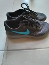 Tênis e Chuteira Nike Infantil