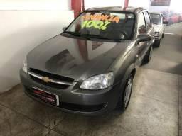 Chevrolet Classic Financia 100% - 2011