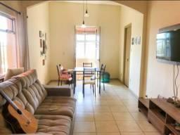 Excelente 3 quartos, Santa Teresa, sem condomínio