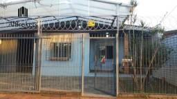 Casa com 3 dormitórios, por R$ 350.000 - Protásio Alves - Porto Alegre/RS