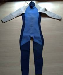 Long John Body Glove ML (Wetsuit)