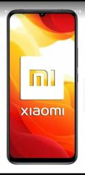 Xiaomi mi 10 lite ( GRANDE LANCAMENTO)