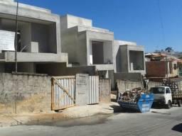 Casa à venda com 3 dormitórios em Nossa senhora de fátima, Contagem cod:1664