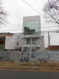 Apartamento à venda com 3 dormitórios em Mercês, Curitiba cod:7239