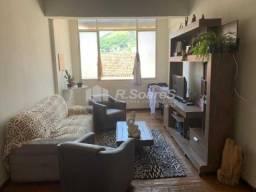 Título do anúncio: Apartamento à venda com 2 dormitórios em Engenho novo, Rio de janeiro cod:CPAP20447