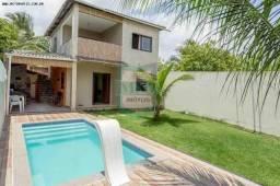 Casa para Venda em Entre Rios, Porto De Sauípe, 4 dormitórios, 3 banheiros, 2 vagas