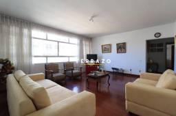 Apartamento com 2 dormitórios à venda, 100 m² por R$ 450.000,00 - Alto - Teresópolis/RJ
