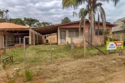 Terreno à venda em Jardim formosa, Almirante tamandaré cod:925516