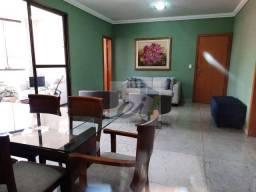 Apartamento com 4 dormitórios à venda, 130 m² por R$ 760.000,00 - Pampulha - Belo Horizont
