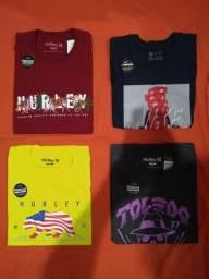 T_shirt Premium