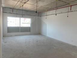 Loja comercial à venda em Vila itapura, Campinas cod:SA003326
