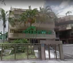 Apartamento à venda com 3 dormitórios cod:R304805