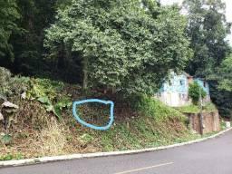 Vendo amplo terreno no Bairro Frei Rogério, Joaçaba, SC