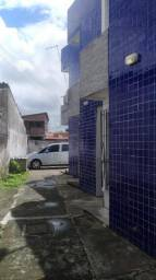Duplex prox ao Shopping, Ótima Localização