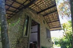 Sítio à venda com 3 dormitórios em Pitangueiras, Lauro de freitas cod:ST00003