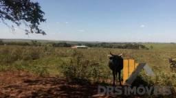 Rural fazenda - Bairro Zona Rural em Coronel Sapucaia