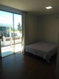 Casa Duplex - 04 Quartos -