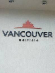 Título do anúncio: Res. Vancouver (Araçatuba)