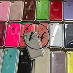 Case Capa Iphone