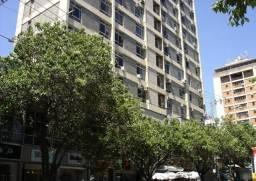 Aluga/ Sala/ Santo Agostinho/ 34M²/ Rua Matias Cardoso 63/ Próximo a Assembléia