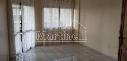 Apartamento à venda com 3 dormitórios em Centro, Ribeirao preto cod:V11697