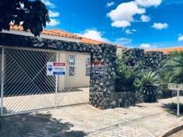 Casa com 3 dormitórios para alugar, 180 m² por r$ 1.100/mês - jardim pinheiros - birigüi/s