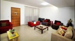 Sobrado com 3 dormitórios à venda, 193 m² por R$ 680.000,00 - Parque Anhangüera - Goiânia/