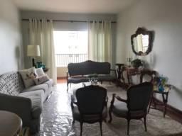 Apartamento à venda no centro de Presidente Prudente