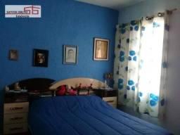 Apartamento com 2 dormitórios à venda, 65 m² por R$ 280.000 - Lapa de Baixo - São Paulo/SP