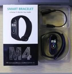 Relógio Smartband Bracelet