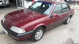 Monza GLS 2.0 E.F.I. 1995 - 1995