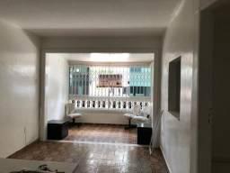 Apto. 2 quartos perto Shopping - Itabuna/BA