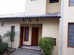 Casa à venda com 3 dormitórios em Centro, Florianópolis cod:604