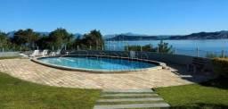Apartamento à venda com 3 dormitórios em Bom abrigo, Florianópolis cod:79863