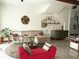 Casa para alugar com 3 dormitórios em Alto da boa vista, Ribeirao preto cod:L25981