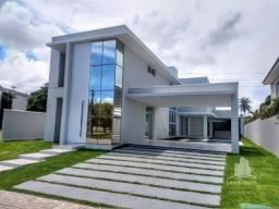 Casa no Alphaville Fortaleza,5 suites,Porto das Dunas,Eusebio