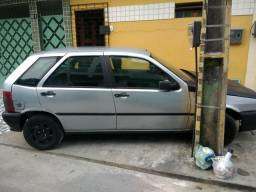 Fiat tipo 95 ie 1.6 - 1995