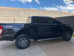 Ranger 2.2 XLS Diesel 4x4 automática 2018 - 2018