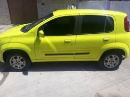 Carro exelente - 2011