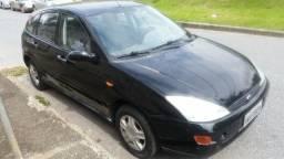 Ford Focus 1.8 - 2001