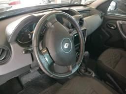 Veículo Duster - Renault Único Dono - 2014