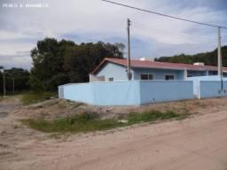 Oportunidade de investimento Casa geminada documentada com o preço abaixo do mercado