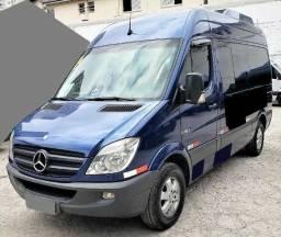 Mercedes-Benz Sprinter Van 2.2 - 2012
