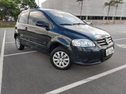 Volks Fox Completo 3 mil +48x498 - 2009
