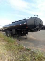 Carreta tanque - 1997