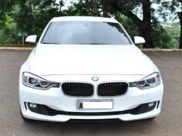 BMW 320i Active Flex - 2015