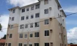 Apartamentos com renda de até 1.700,00